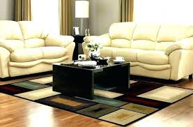 area rug carpet pad carpet pads for area rugs rug on carpet pads area rug carpet area rug carpet pad