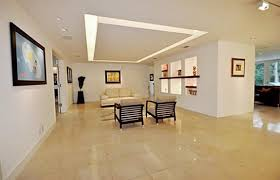 coved ceiling lighting. Coved Ceiling Lighting And Astounding 96 About Remodel Interior Decor With Home 575x371px I