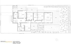 outstanding new zealand home plans 8 house cool design 5 villa