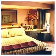 wall headboard unit headboards bedroom queen size bed designs