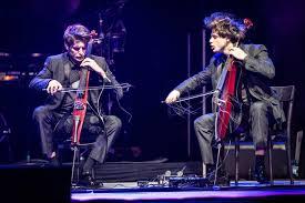 Concertagenda Nederland Alle Concerten 2018