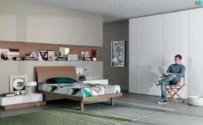 modern bedroom furniture for teenagers. Full Size Of Bedroom:bedroom Furniture For Teens Neutral Contemporary Teenagers Room Bedroom Modern N