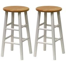 Kitchen Stools Sydney Furniture Ikea Breakfast Bar Stools Uk Double Vintage Metal Bar Stools With