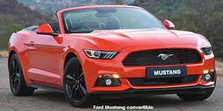 2018 ford kuga south africa. delighful 2018 ford mustang intended 2018 ford kuga south africa