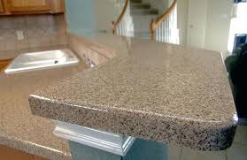 kitchen countertops resurfacing kit