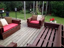 wooden pallet furniture design. Pallet Furniture Design Ideas Wooden