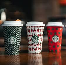 10 best starbucks coffee beans of march 2021. Best Starbucks Holiday Drinks Starbucks Holiday Drinks Ranked