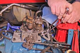 a homemade tbi conversion for 904 hot rod network diy fuel injection