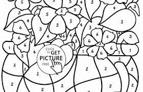 Disegni Da Stampare Per Ragazze 70 Immagini Da Colorare Per