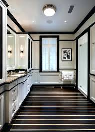 how to paint interior doors and trim white traditional bathroom design with white gl shower room