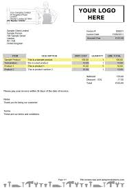handyman estimating software free handyman invoice template invoice sample template