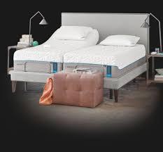 Denver Mattress Bed Frames | Best mattress & Kitchen Ideas