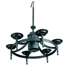 battery operated gazebo chandelier for powered led hanging w fla battery powered chandelier