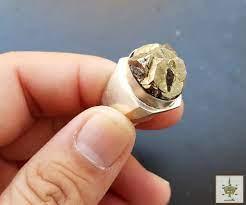 แหวนเพชรหน้าทั่ง - มงคลศิระ : Inspired by LnwShop.com