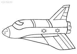 Small Picture Printable Rocket Ship Coloring Pages For Kids Cool2bKids
