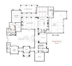 Simple Blueprint Mansion Blueprint Zanana Org