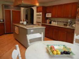 benefits of refinishing cabinets vs refacing or ing new cabinets refinishing cabinets boise