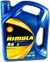 <b>Моторные масла Shell</b> - каталог цен, где купить в интернет ...