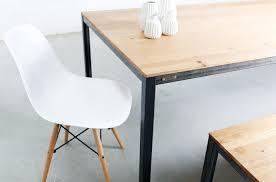 Design Sitzbank Carl Goldau Noelle