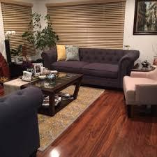 Melrose Discount Furniture 16 s & 48 Reviews Furniture