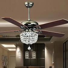 full size of funky lamp shades bedside lamps floor fashion vintage ceiling fan lights style bedroom
