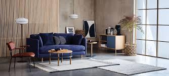 What Is Scandinavian Interior Design Japandi Japanese Design Meets Scandinavian Interiors