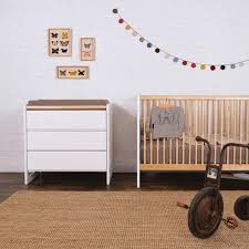 baby nursery boys. retro baby boyu0027s nursery boys e