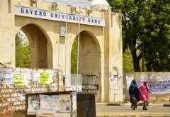 Image result for Bayero University