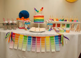 painting party ideas 42 best painting party ideas images on birthday party picture