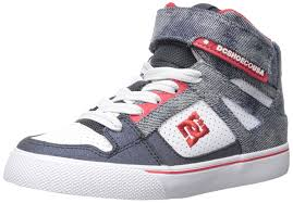 dc shoes rob dyrdek. dc - boys spartan high se top shoes boys\u0027 trainers,dc skateboarding shoes,various design. rob dyrdek