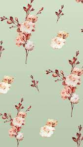 Floral HD Mobile Phone Wallpapers for ...