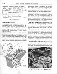 1948 1950 ford truck herter wiring diagram graphic