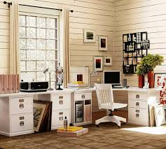 work office decorating ideas fabulous office home. Office Design Ideas For Decorating Your Small Work Home Layout Fabulous U