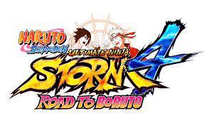 NARUTO SHIPPUDEN: Ultimate Ninja STORM 4 - The Road to Boruto Expansion is  coming to NARUTO SHIPPUDEN: Ultimate Ninja Storm 4! - Steam News