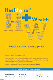 life health insurance canada