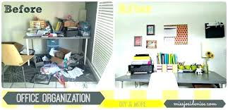 home office wall organization systems. Office Organization Systems Home Wall Ideas Storage Files . T
