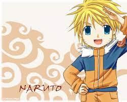 Uzumaki Naruto Wallpaper #149351 ...