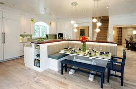 bench design glamorous kitchen bench seats kitchen tables with table with bench seat bench design kitchen bench seats kitchen bench seating plans kitchen