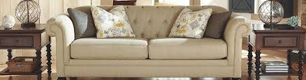 Ashley Furniture in Kingston, Kingston and Lincoln, New York