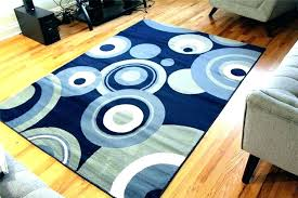 navy blue rug 5x7 area large size of rugs marvelous o teal and furniture seattle