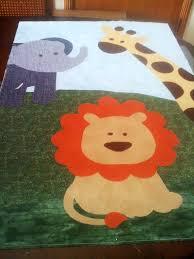 jungle quilt, nursery, crib quilt, lion, giraffe, elephant ... & jungle quilt, nursery, crib quilt, lion, giraffe, elephant, applique Adamdwight.com