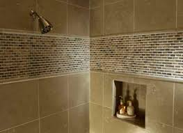 Bathroom Tile Patterns Gorgeous 48 Tile Shower Ideas Patterns 48 Pictures Of Bathroom Wall Tile