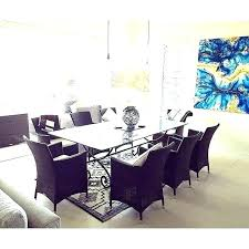 fab habitat outdoor rug rugs staggering awesome best images cancun indoor 8x10