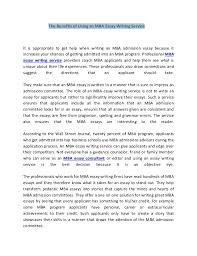 resume cover letter samples for administrative assistant job popular admission paper writers services for mba