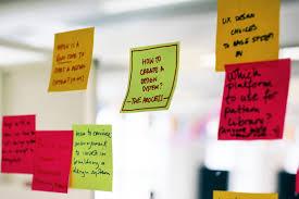 Gov Uk Design System Opening Up The Gov Uk Design System For Contributions