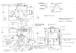 Tecumseh Engine Wiring - Automotive Wiring Diagram •