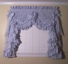 Innovative Priscilla Curtains Bedroom Decor With Priscilla Curtains Bedroom  Fresh Bedrooms Decor Ideas