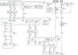 04 dodge durango interior fuse box diagram 2004 international medium size of 04 dodge durango interior fuse box diagram 2004 international enthusiast wiring diagrams o