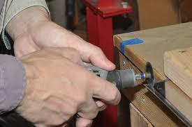Image result for dremel cut off wheel
