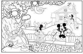 最新 ミッキー マウス ぬりえ 子供と大人のための無料印刷可能な